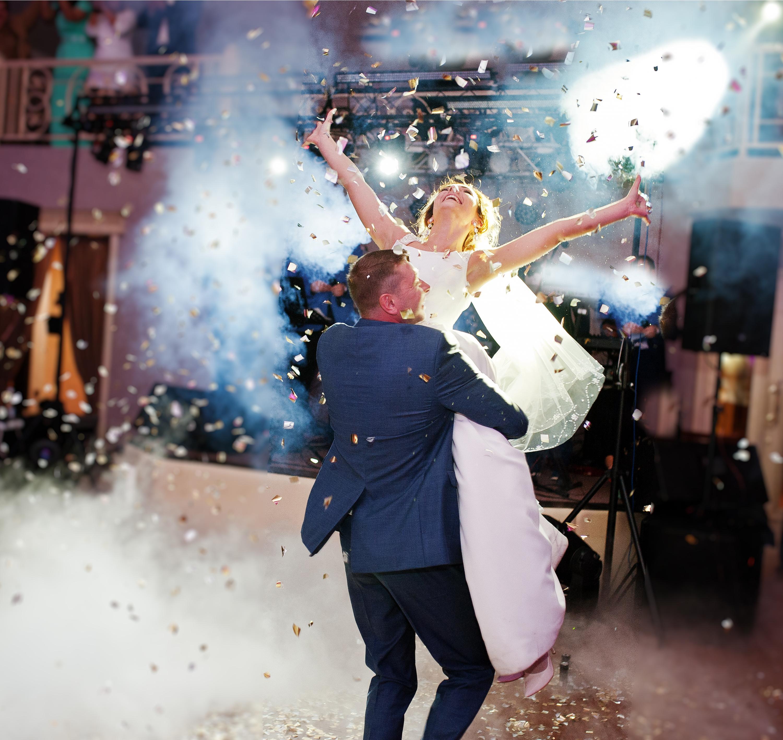 songs   dance   wedding dance   wedding songs   songs to dance to at a wedding   wedding planning   wedding