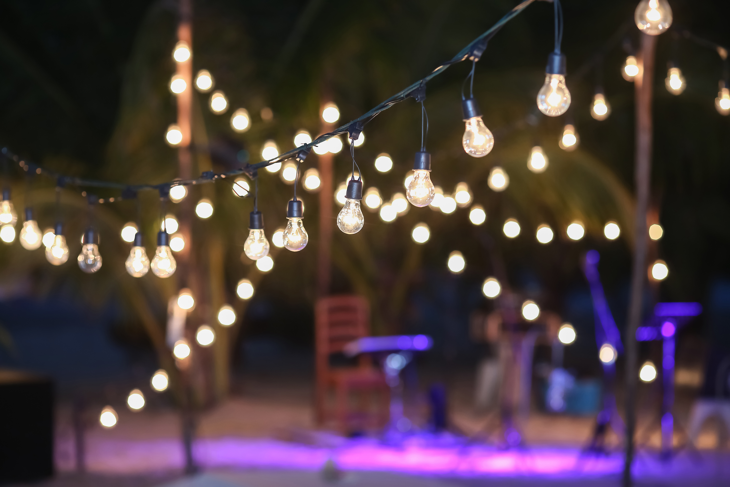 If you're having your wedding during the winter, check out these DIY Christmas wedding decorations. You will love them!