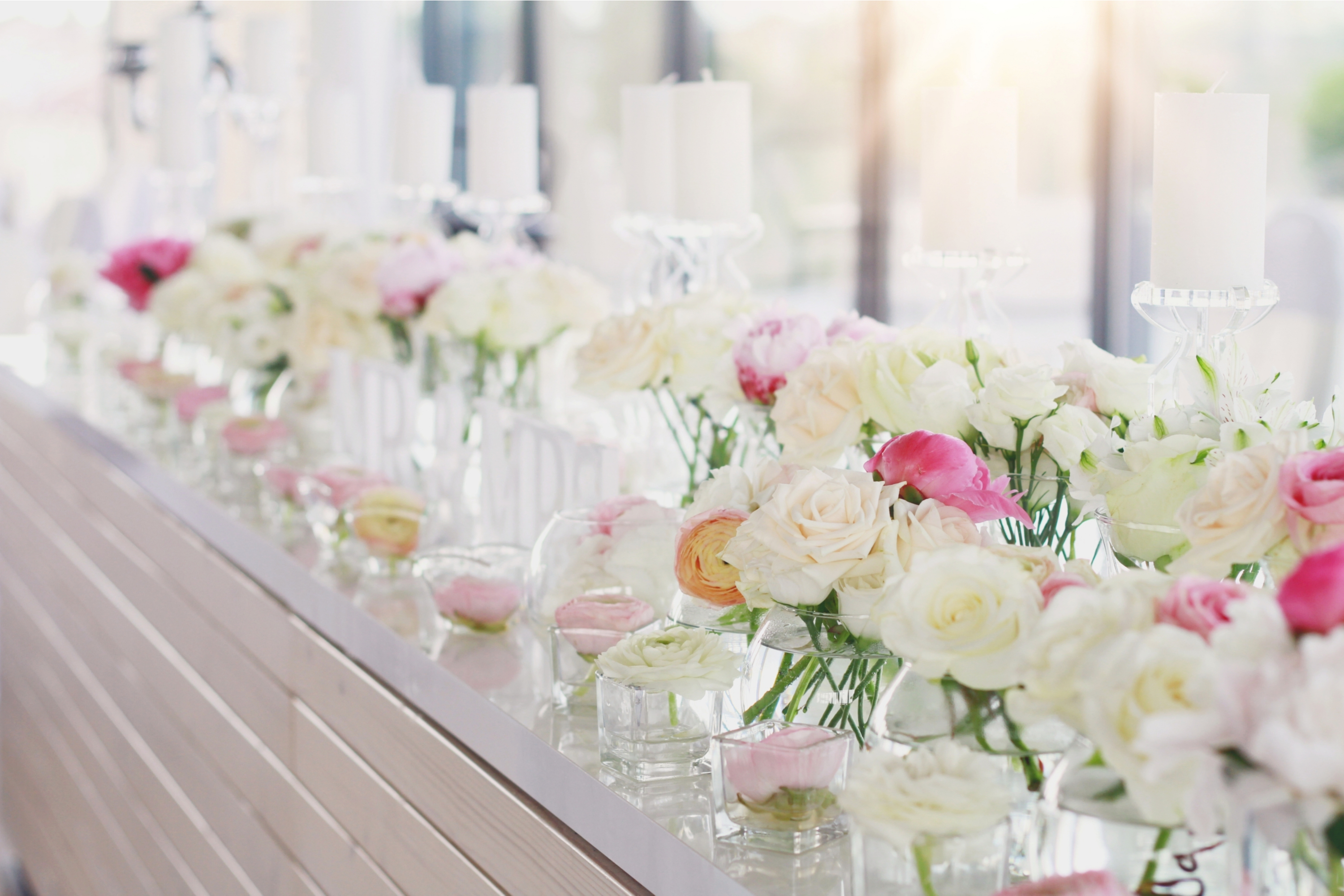 Are you throwing a Spring bridal shower? Here are some adorable Spring bridal shower themes that will wow the bride to be and the guests.
