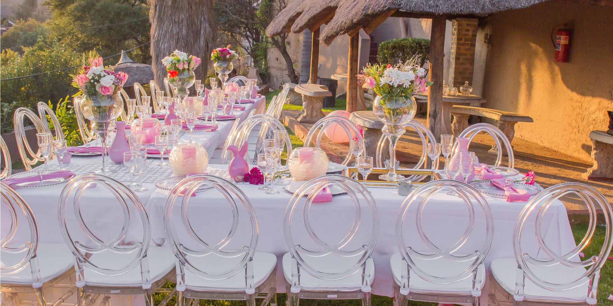 Spring is the perfect time of year to throw bridal showers. These Spring bridal shower themes will have you so excited to start party planning.