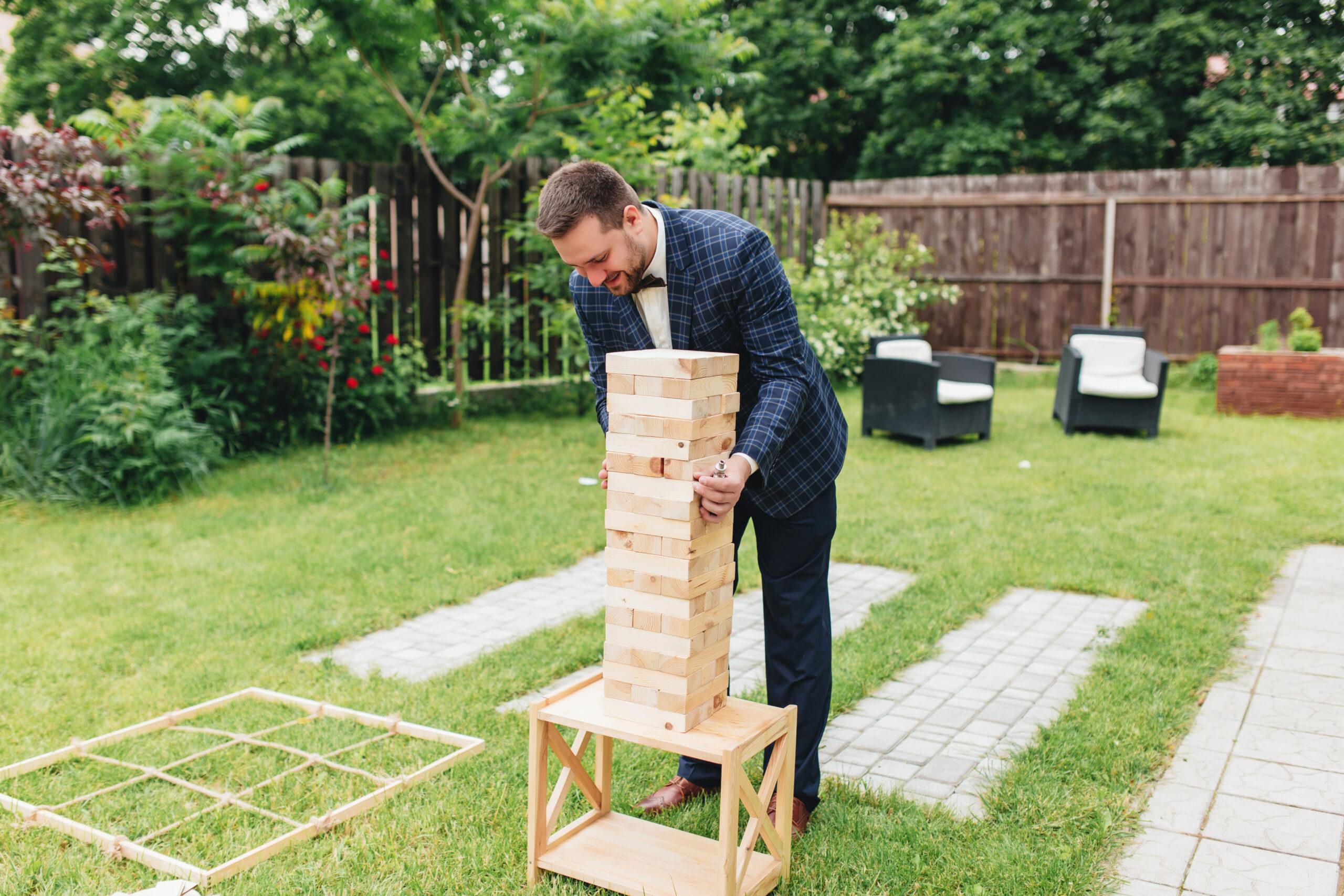 summer wedding   summer   wedding   summer wedding ideas   easy summer wedding ideas   wedding ideas